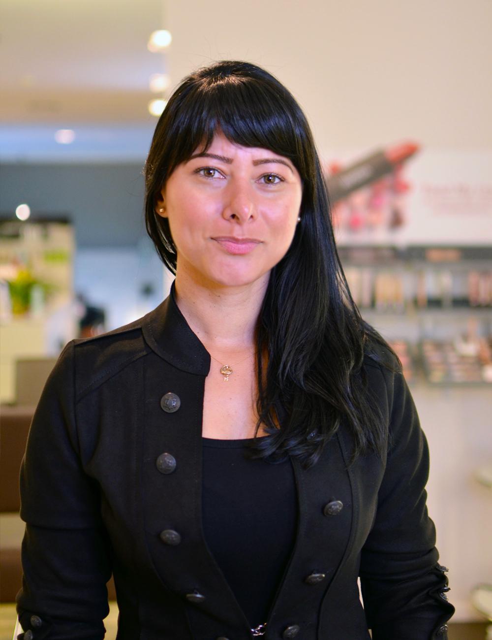 Nane Wittmaack